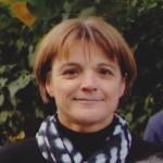 Annie Leroux