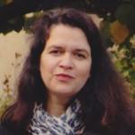 Estelle Rabier