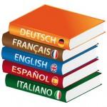 apprendre-langues-etrangeres