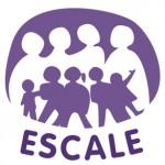 Escale-LogoBD