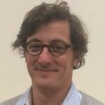 Julien DESCAMPS
