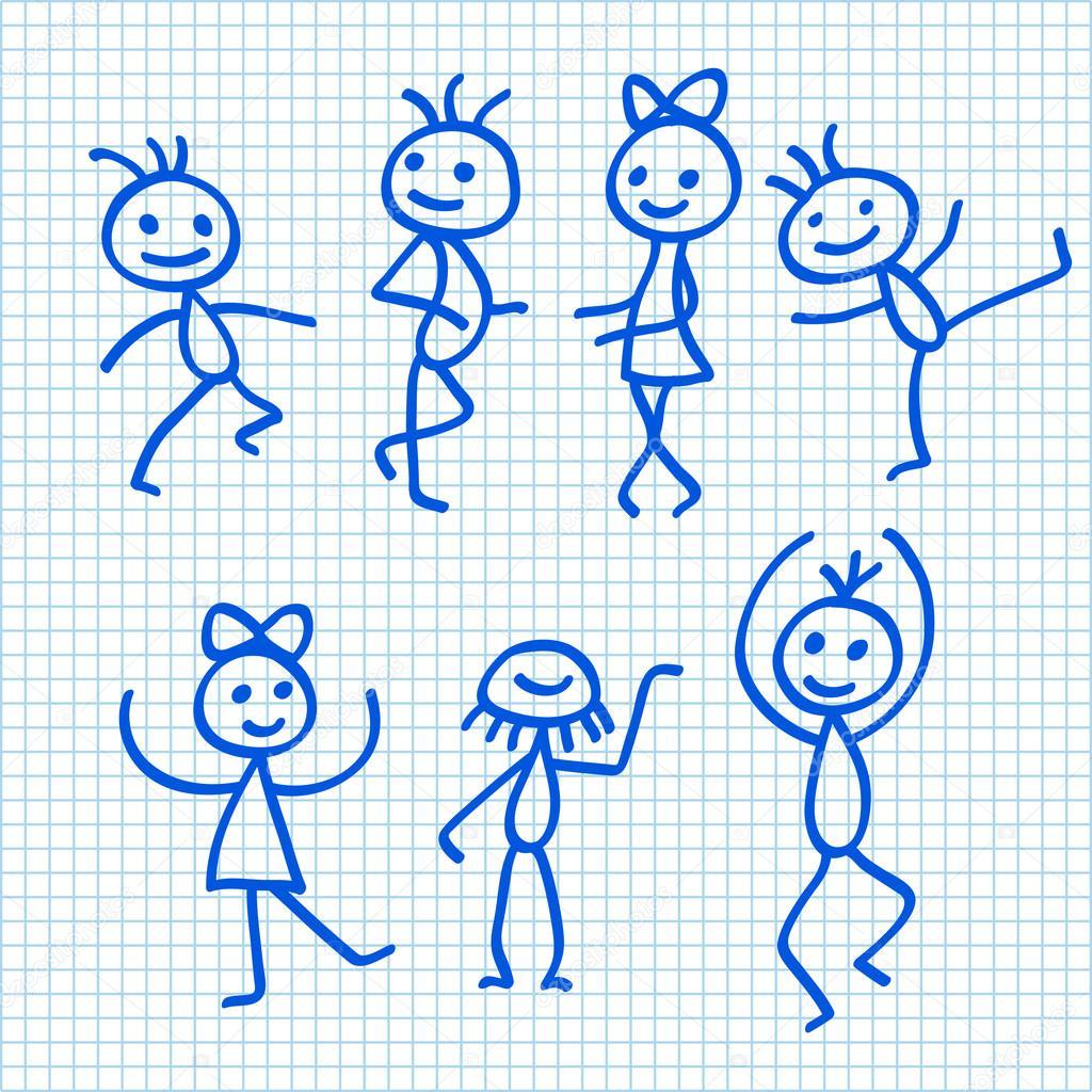 depositphotos_53099285-stock-illustration-cartoon-dancing-people