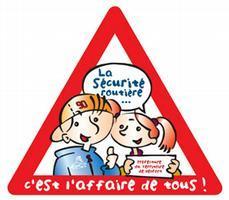 ob_885c04_panneau-securite-routiere